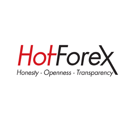 hot forex